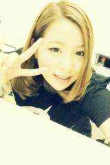 FLOWER 公式ブログ/いいねー(^O^)/  杏香 画像1