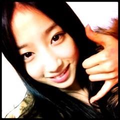 FLOWER 公式ブログ/着うたがー(*^^*)希 画像1