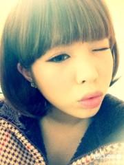 FLOWER 公式ブログ/いつかー  杏香 画像1