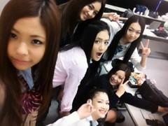 FLOWER 公式ブログ/週刊EXILEー!千春♪ 画像1