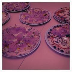 FLOWER 公式ブログ/ぴーー!萩花 画像1