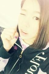 FLOWER 公式ブログ/山梨県  杏香 画像1