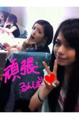FLOWER 公式ブログ/いえっす!\(^o^)/晴美 画像2