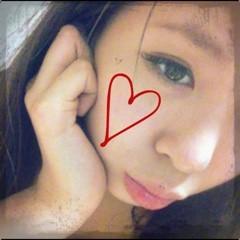 FLOWER 公式ブログ/まつげさーん! 杏香 画像2