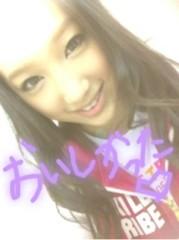 FLOWER 公式ブログ/スウィートポテト希(*^^*) 画像1