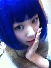 FLOWER 公式ブログ/髪の毛が変わっちゃった:) 真波 画像1