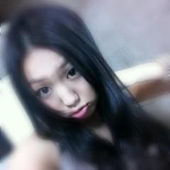 FLOWER 公式ブログ/E-Girls SHOW☆真波 画像1
