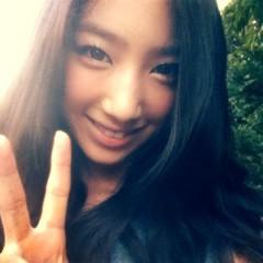 FLOWER 公式ブログ/バレーボール(^-^)/希☆ 画像1