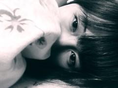 FLOWER 公式ブログ/おやすみ。伶菜 画像1