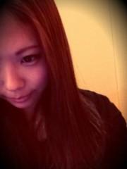 FLOWER 公式ブログ/あ!千春♪ 画像1