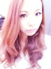 FLOWER 公式ブログ/たのぴい!  千春 画像1
