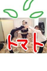 FLOWER 公式ブログ/○○シリーズ☆絵梨奈♪ 画像1