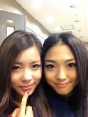 FLOWER 公式ブログ/ボーカル★絵梨奈♪ 画像3