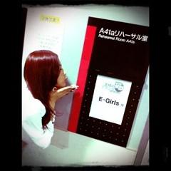 FLOWER 公式ブログ/みんなー(*^^*) 希 画像1