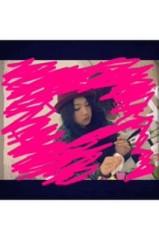 FLOWER 公式ブログ/とうさつ(  ´▽ ` ) ノわら☆希♪ 画像1