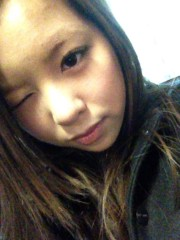 FLOWER 公式ブログ/おはよー!  杏香 画像1