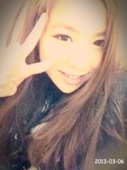 FLOWER 公式ブログ/やっとー! 杏香 画像1