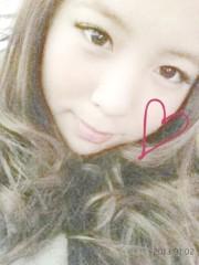 FLOWER 公式ブログ/おでかけー( ´ ▽ ` )ノ 杏香 画像1