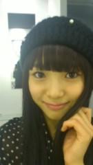 FLOWER 公式ブログ/同級生♪絵梨奈 画像1