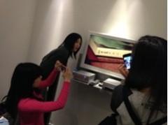 FLOWER 公式ブログ/ビブリア古書堂の事件手帖。 千春 画像1