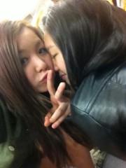 FLOWER 公式ブログ/まーたん!  杏香 画像1