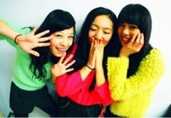 FLOWER 公式ブログ/カメラマン★真波 画像1
