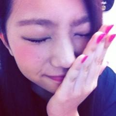 FLOWER 公式ブログ/ぎゃー☆真波 画像1