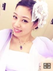 FLOWER 公式ブログ/MUSIC JAPAN。美央 画像1