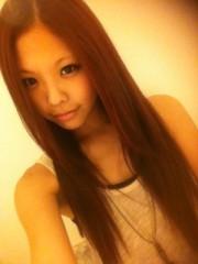 FLOWER 公式ブログ/OFF DAY☆ 千春 画像1