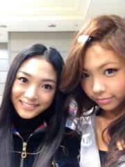 FLOWER 公式ブログ/EXILE魂☆絵梨奈♪ 画像1