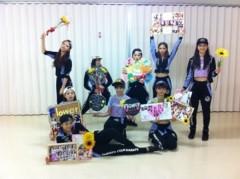 FLOWER 公式ブログ/Yeah!  千春 画像1