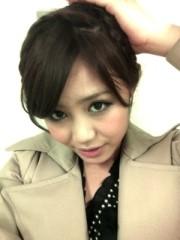 FLOWER 公式ブログ/髪型〜!れいな 画像1