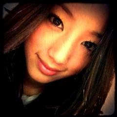 FLOWER 公式ブログ/せいたい(*^^*)希 画像1