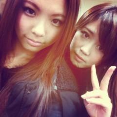 FLOWER 公式ブログ/名古屋!!!千春♪ 画像1