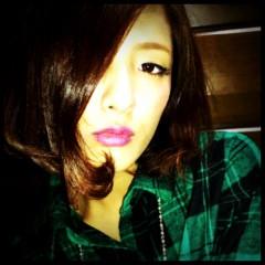 FLOWER 公式ブログ/lipぱーと2☆萩花 画像1
