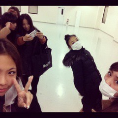 FLOWER 公式ブログ/リハーサル*千春♪ 画像1