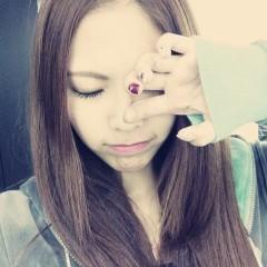 FLOWER 公式ブログ/だだんすー!  千春 画像1