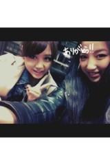 FLOWER 公式ブログ/楽しかった(*^^*)希 画像1