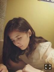 FLOWER 公式ブログ/藤井さん。美央 画像1