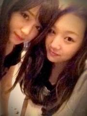FLOWER 公式ブログ/楽しみー☆真波 画像1