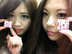 FLOWER 公式ブログ/VALENTINE'S***千春♪ 画像2