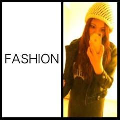 FLOWER 公式ブログ/fashion!千春 画像1