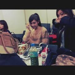 FLOWER 公式ブログ/れいな( ´ ▽ ` )ノ希 画像1