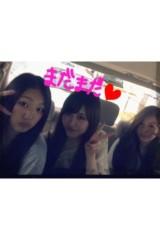 FLOWER 公式ブログ/まだまだいくよ〜!晴美 画像1