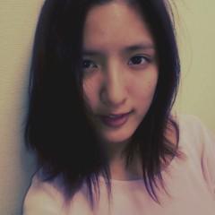 FLOWER 公式ブログ/(´ー`)萩花 画像1