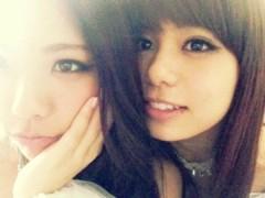 FLOWER 公式ブログ/ふぉ!  千春 画像1