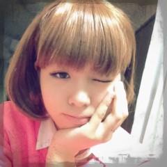 FLOWER 公式ブログ/へっへ!!  杏香 画像1