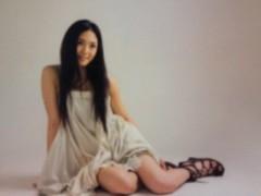 FLOWER 公式ブログ/ありがとうございました絵梨奈 画像2