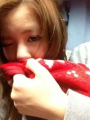 FLOWER 公式ブログ/今日は!  杏香 画像1