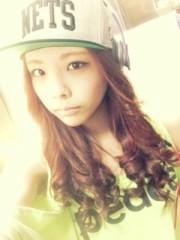 FLOWER 公式ブログ/HELLO!    千春 画像1